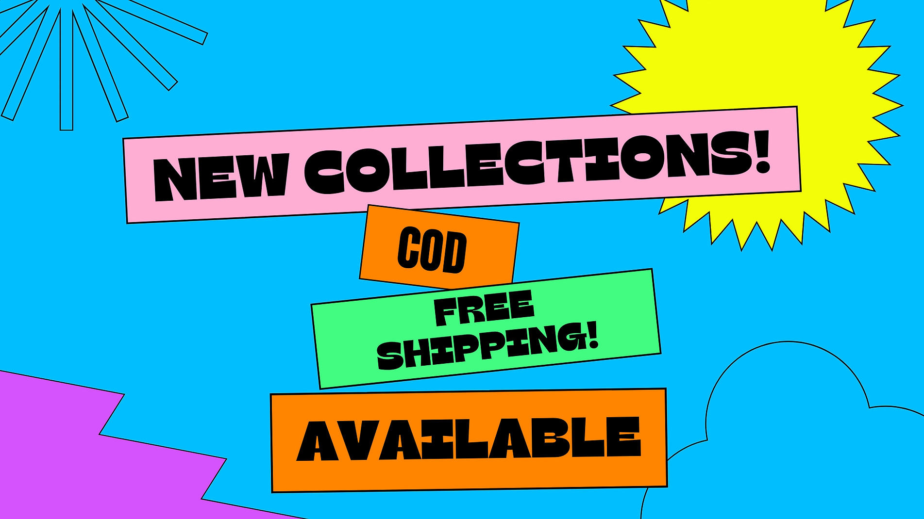 NEW COLLECTIONS!.png