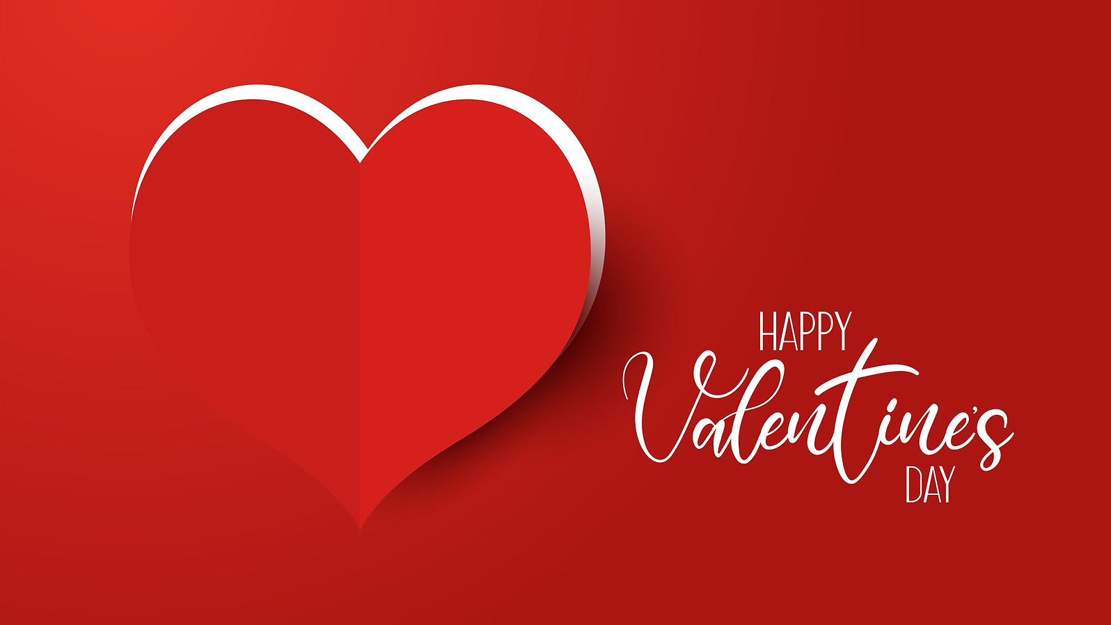 Beautiful_Valentines_Day_Red_4K_Wallpape