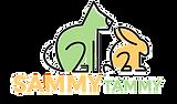 SammyTammyLogo_edited.png