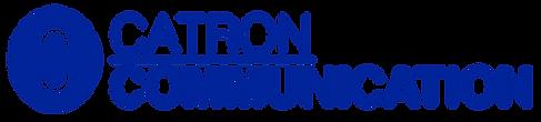 Catron_Comm_BrightBlue_V_RGB.png
