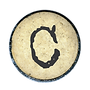 CatronCommLogo-IconC-Color.png