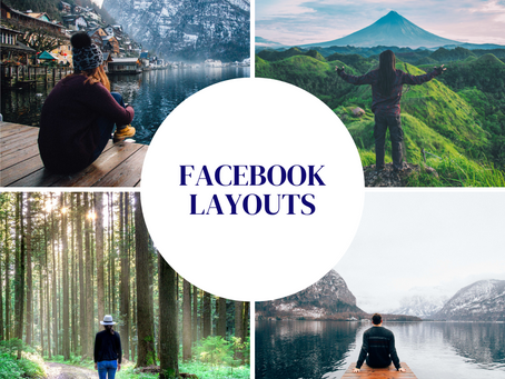 Are you ready to make your Facebook image posts look a whole lot better?