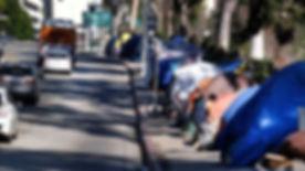 homelessla.jpg