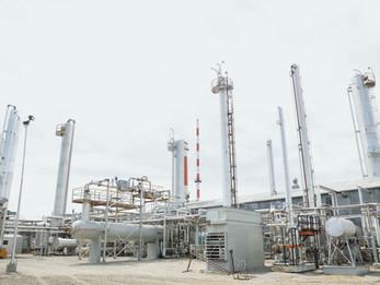 Proposed gas power plant Peruća lacks local support