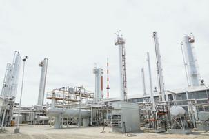 Industrial & MRO