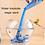 Thumbnail: Not Wet Magic Sand For Kids