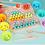 Thumbnail: Children Ball Montessori Early Education