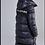 Thumbnail: scutters bubble trench coat