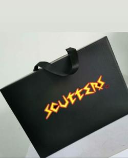 scutters box