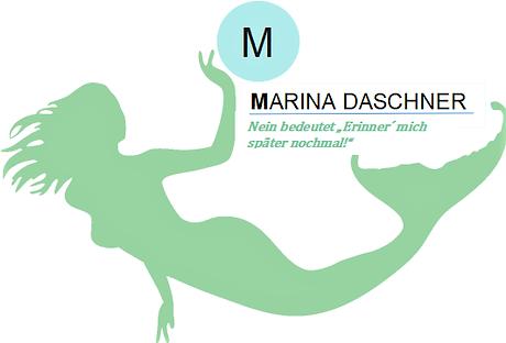 Logo Meerjungfrau.png