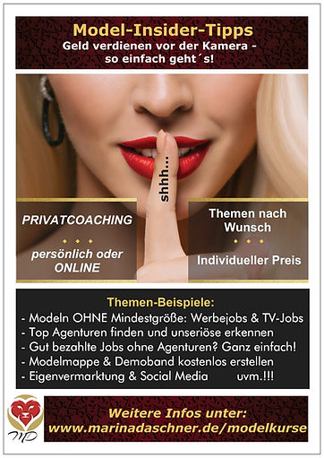 Modelcoaching Flyer.jpg