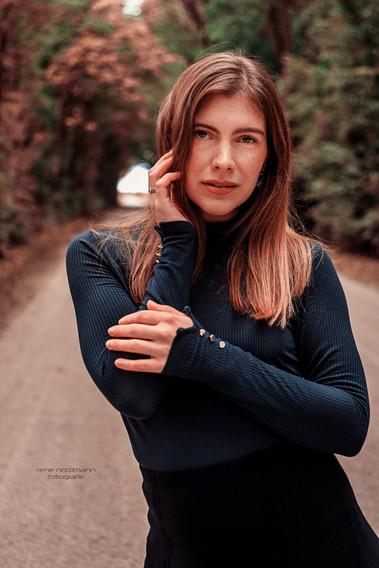 Marina Daschner Herbst 1.jpeg