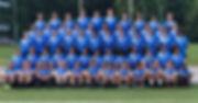 Ireland u16 &u17 Squads.jpg