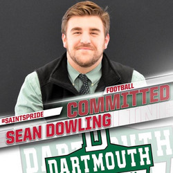 Sean Dowling