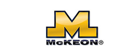 mdc-logo12165403.jpg