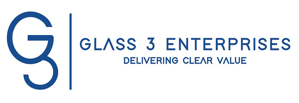 G3E Logo-blue with border.jpg