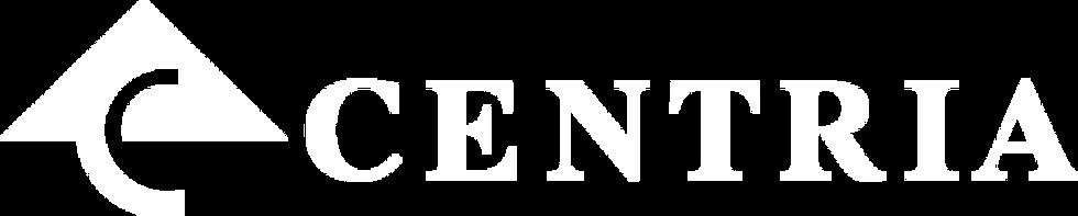 Centria_logo12170821.png
