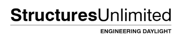sui-logo.png