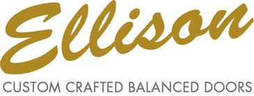 ellison-logo12195038.png