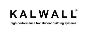 kalwall-logo.jpg