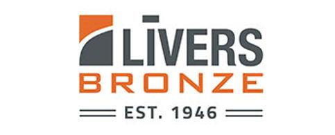 livers-logo12172553.jpg