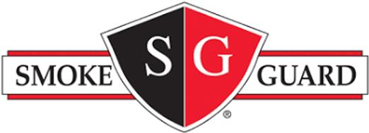 sg-logo12165758.png