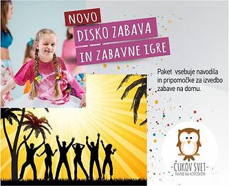 fb čuk DISKO (1).jpg