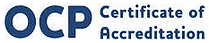 Accreditation link.png