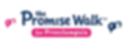 Preeclampsia logo.png