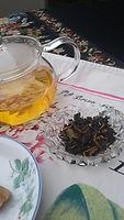 Why Loose-Leaf Tea