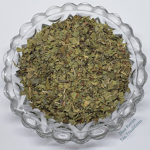 Lemon Verbena (1 oz)