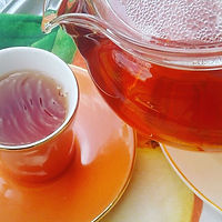 Making The Best Tea