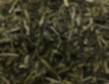 Tea Image