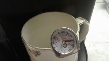 Loose-leaf Tea in Pod Brewer?