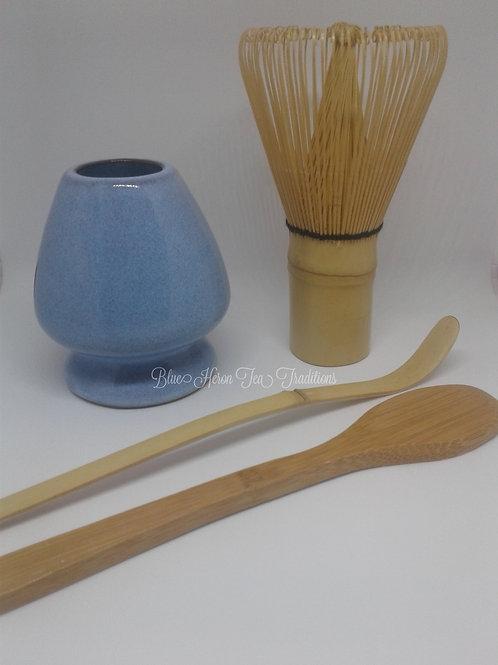 Matcha Tool Kit - Special
