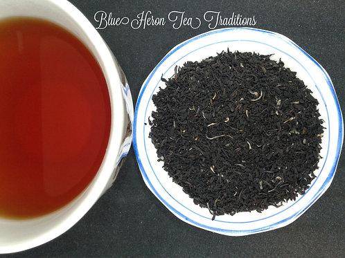 Ceylon Burning Sun Breakfast Blend Black Tea