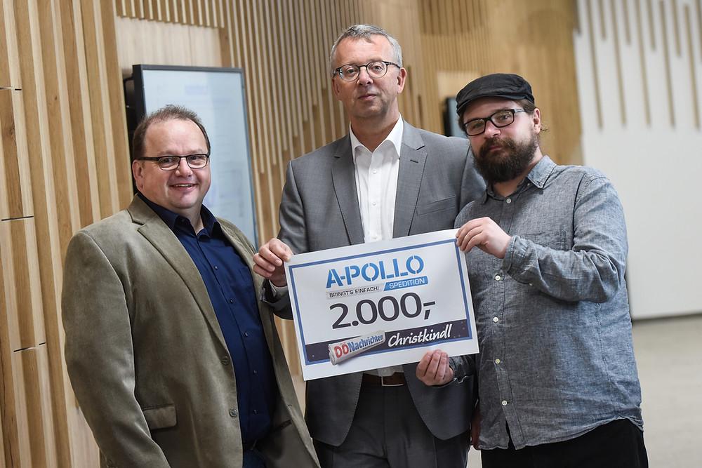 Foto OÖ. Nachrichten, Alexander Schwarzl