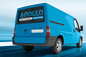 A-Pollo-Bus-Transporter