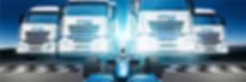 A-Pollo Spedition: Einfach, schnell, persönlich