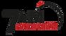 Logo-7AM-Prod.png