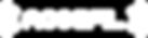 accefil_logo_blanc.png