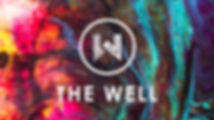 The-Well---Screen-Image-2.jpg