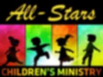 All Stars new promo background.jpg