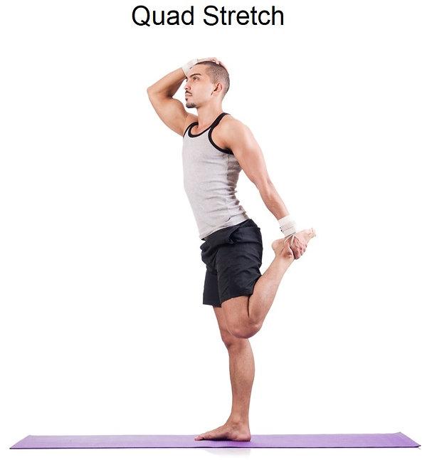 shutterstock_1018972000 - Quad Stretch.j