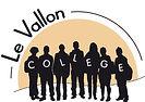 logo_collège.jpg