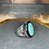 Thumbnail: Sterling oval ring