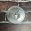 Thumbnail: 2021 uncirculated American Eagle, 1 ounce silver coin