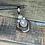 Thumbnail: 14k pearl pendant
