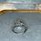 Thumbnail: 14k ring, size 5.5