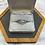 Thumbnail: 14k wedding ring set